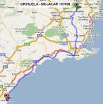 06-mapa