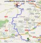 13-mapa