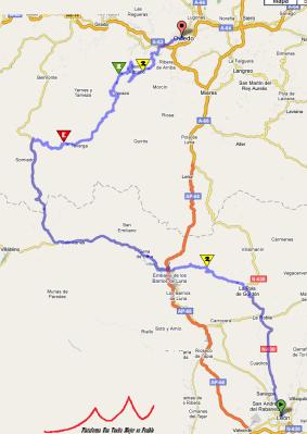 leon-oviedo-mapa1