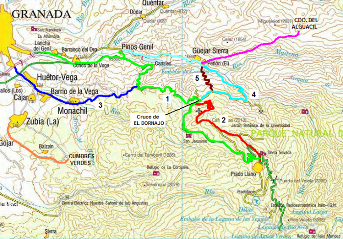 mapa-general1