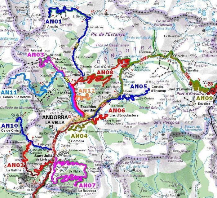 mapa-andorra-2