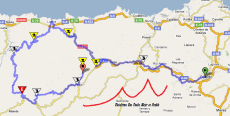 mapa-etapa
