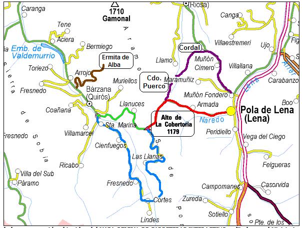 mapa-general-puerto1