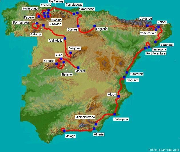 mapa-vuelta-06