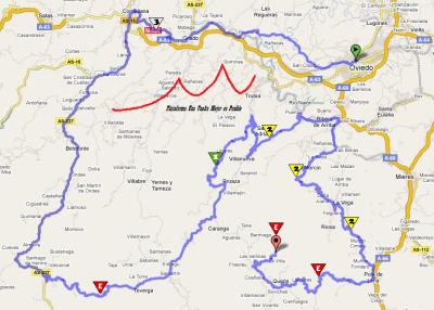 oviedo-ermita-de-alba-mapa