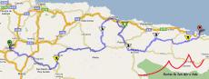 1-mapa-oviedo-llanes