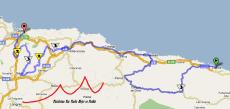 2-mapa-llanes-gijon
