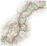 2a-tappa-cartina