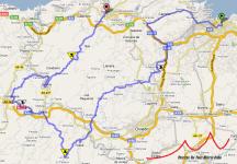 3-mapa-gijon-aviles