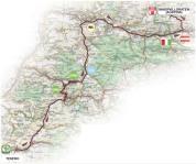 3a-tappa-cartina