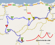4-mapa-pravia-acebo-int1