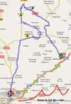 mapa-briviesca-burgos