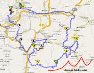 mapa-naranco-2