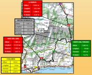 motril-guadix-mapa