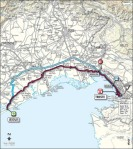 T02_Trieste_plan_FIN