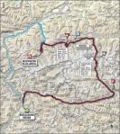 T06_Mayrhofen_plan_FIN