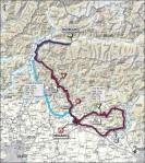 T08_Bergamo_plan_FIN