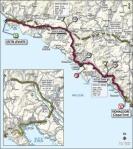 T12_Riomaggiore_plan_FIN