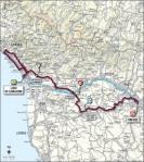 T13_Firenze_plan_FIN