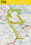 Etapa1_Mapa