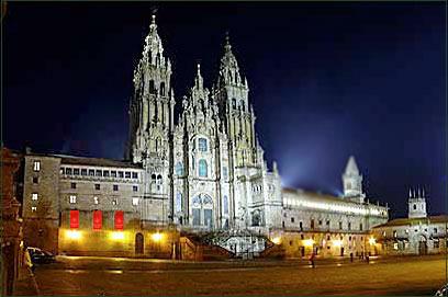 catedral-santiago-de-compostella