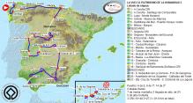 00 Mapa Patrimonio II