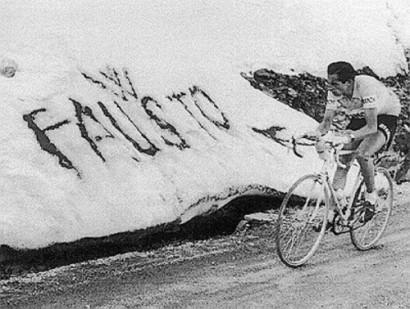 coppi_pinerolo1949