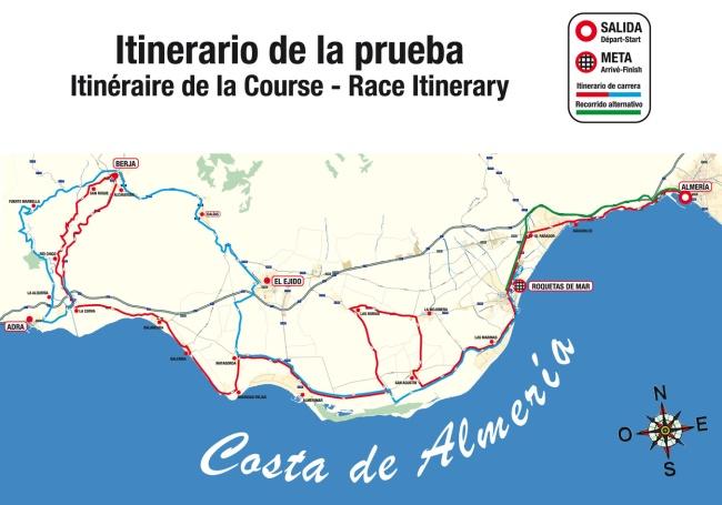 plano_almeria_2013
