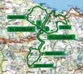 Mapa1_2013