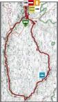 mapa1a