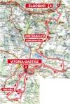 Mapa2_2013
