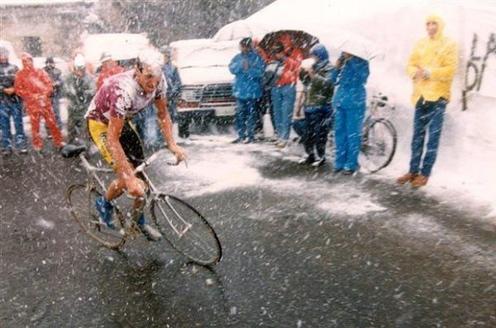 van-der-velde-gavia-giro-1988