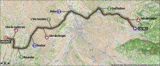 carte_etape1_rds2013