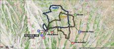 carte_etape2_rds2013