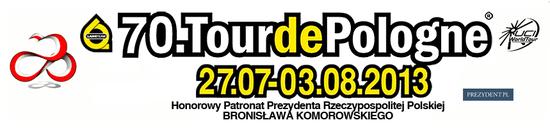 TourPologne2013