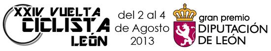 logovueltaleon2013