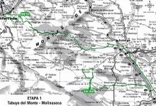 mapaetapa1