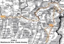 mapaetapa2