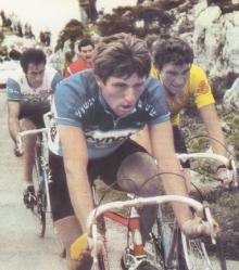 Gorospe_Vuelta1983