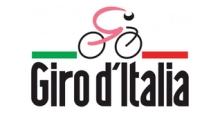 logo Giro Italia