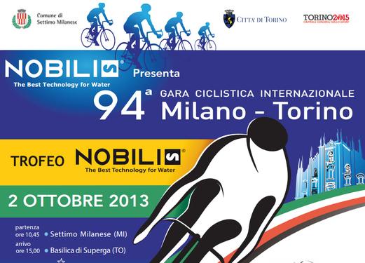 logo-milano-torino-2013