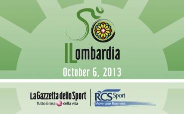 lombardia_2013