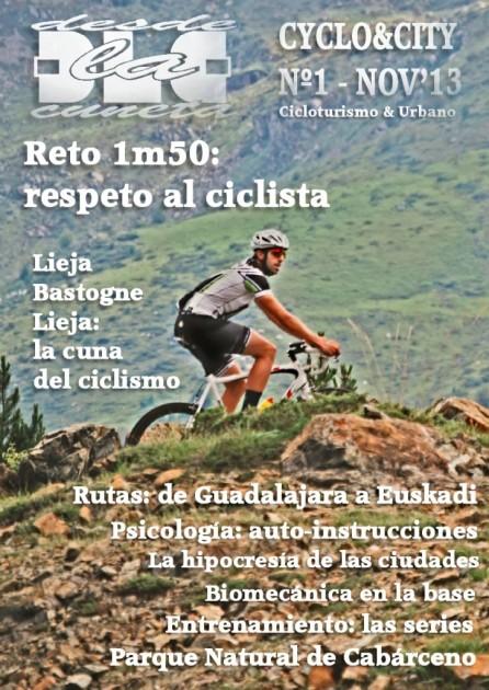 portada_cc1