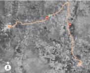 mapa1_sanluis