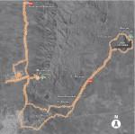 mapa2_sanluis