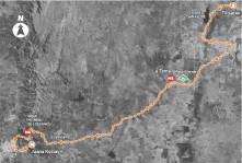 mapa3_sanluis