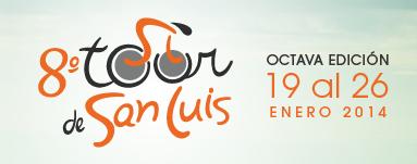 Tour San Luis_2014
