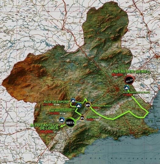 mapa_murcia_2014