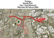 mapa_prologo_2