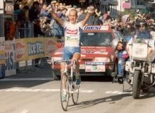 Pantani_Aprica1994